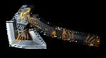 BC-Axe GoldPhoenix (1)
