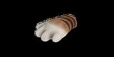 BI CatGloves