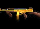 Thompson-Gold