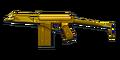 9A-91-ULTIMATE GOLD BI