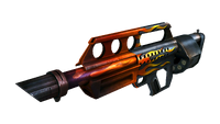 JACKHAMMER-HELLFIRE RENDER 02