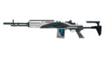 M14EBR-Prime R02