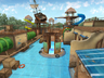 WaterPark Overview1