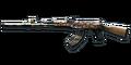 AK-47-SILENCER-RUSTY-GOLD SKULL