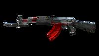 AK47 K APP RD2..