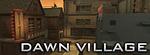 DawnVillage