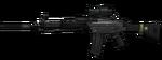 Type89Custom2