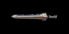Xuan Yuan Sword Noble Silver