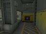 Drill BSite4