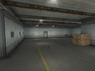 Drill Hangar4