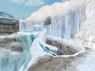 Ice Path1