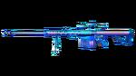 M82A1-WaterGun RD1