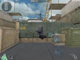 Mini Grim Reaper HUD (2)