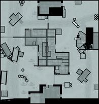OldBase Layout