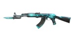 AK47 K QQ BROWSER NO MARK RD1 (2)