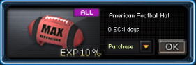 File:American Football Hat Icon.png