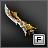 Conquest Blade