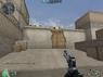 Crossfire20190210 0003