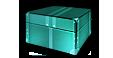 CrystalBox