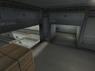 Drill Tunnel5