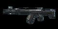 AK12 CFS2015Celebrate