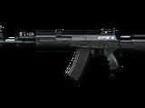 AK12-CFS 2015 Celebrate