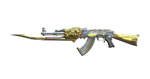AK47 BIG RD HD