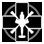 BattleMode Support