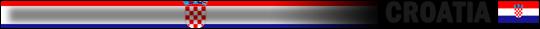 CROATIA2014