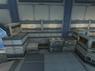Hyper Crates