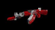 AK47-KFC (2)