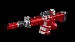 M4A1-S KFC (2)