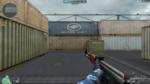 AK47-iNsanes