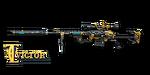 BI M200 Dominator