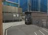 Hall Streets3