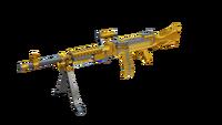 M240B-TESLA GILD (2)