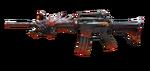 M4A1 S BEAST PUNK RD