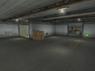 Drill Hangar6