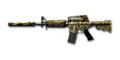 M4S-DC
