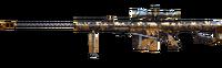 M82A1-Peony