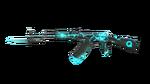 AK47 QQ Browser (1)