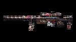 CHEYTAC M200 VALENTINE RD3