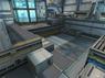 Hyper Depot1