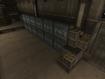 LostCity Wall