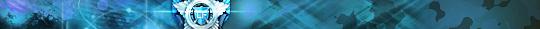 NameCard170