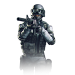 SWAT2 (GR)