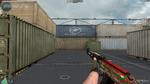 AK47-XMASHUD