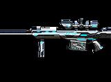 Barrett M82A1-Born Beast Legendary