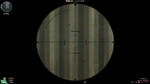 Cheytac M200 Valentine Scope 2019 HD