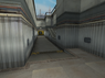 Drill Narrow1